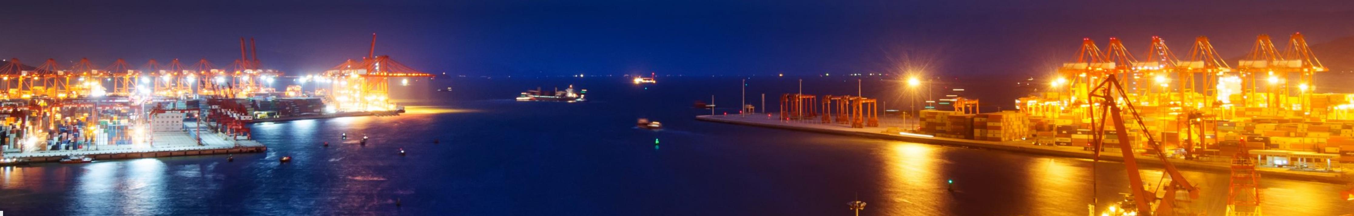 Marine surface repairs geraldton